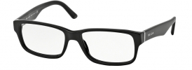 Prada PR 16MV Prescription Glasses