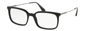 Prada PR 16UV Prescription Glasses