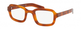Prada PR 16VV CONCEPTUAL Prescription Glasses