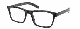 Prada PR 16XV Prescription Glasses