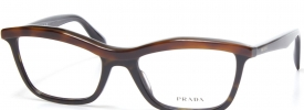 Prada PR 17PV PORTRAIT Prescription Glasses