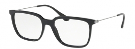 Prada PR 17TV Prescription Glasses