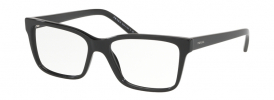 Prada PR 17VV MILLENNIALS Prescription Glasses