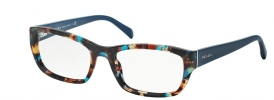 Prada PR 18OV Prescription Glasses