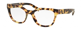 Prada PR 21SV Prescription Glasses