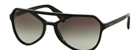 Prada PR 22RS TYPE Sunglasses