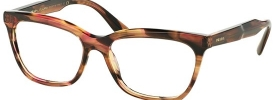 Prada PR 24SV JOURNAL Prescription Glasses