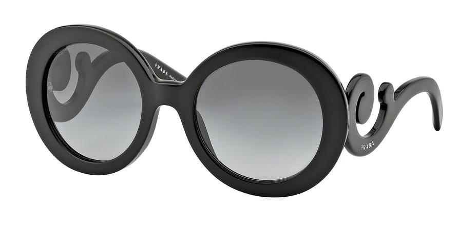 d40a793fef1f new zealand designer prada sunglasses pr 09ss 51411 69920