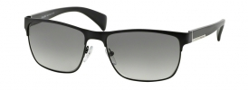 Prada PR 51OS L METAL Sunglasses