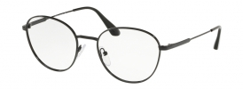 Prada PR 52VV Prescription Glasses