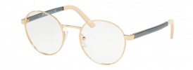 Prada PR 52XV HERITAGE Prescription Glasses
