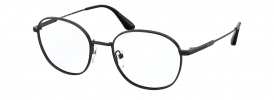Prada PR 53WV Prescription Glasses