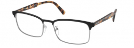 Prada PR 54WV Prescription Glasses