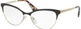 Prada PR 55SV CINEMA Prescription Glasses