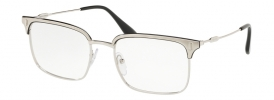 Prada PR 55VV Prescription Glasses