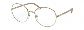Prada PR 55WV Prescription Glasses