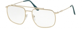 Prada PR 56UV Prescription Glasses