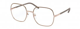 Prada PR 56WV Prescription Glasses
