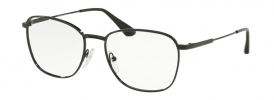Prada PR 57VV CONCEPTUAL Prescription Glasses
