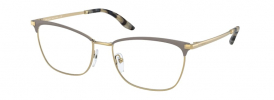 Prada PR 57WV Prescription Glasses