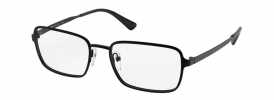 Prada PR 57XV Prescription Glasses