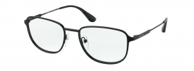 Prada PR 58XV CONCEPTUAL Prescription Glasses