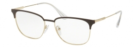 Prada PR 59UV Prescription Glasses