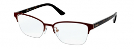 Prada PR 61XV MILLENNIALS Prescription Glasses