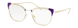 Prada PR 62UV Prescription Glasses