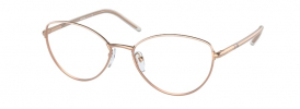 Prada PR 62WV Prescription Glasses