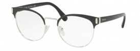 Prada PR 63TV Prescription Glasses