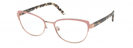 Prada PR 63XV Prescription Glasses