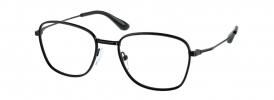 Prada PR 64WV Prescription Glasses