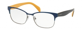 Prada PR 65RV Prescription Glasses