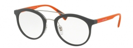 Prada Sport PS 01HV Prescription Glasses