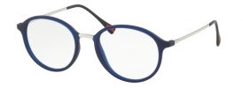 Prada Sport PS 01IV Prescription Glasses