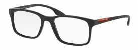 Prada Sport PS 01LV Prescription Glasses