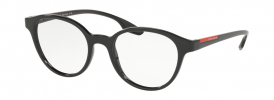 Prada Sport PS 01MV ACTIVE Prescription Glasses