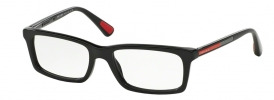 Prada Sport PS 02CV Prescription Glasses