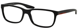 Prada Sport PS 02GV Prescription Glasses