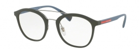 Prada Sport PS 02HV Prescription Glasses