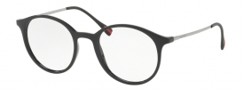 Prada Sport PS 02IV Prescription Glasses