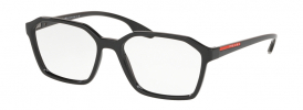 Prada Sport PS 02MV ACTIVE Prescription Glasses
