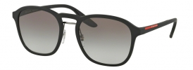 Prada Sport PS 02SS Sunglasses