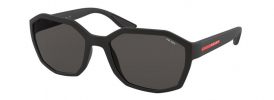 Prada Sport PS 02VS Sunglasses