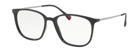 Prada Sport PS 03IV Prescription Glasses