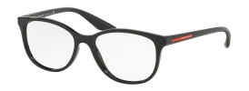 Prada Sport PS 03LV Prescription Glasses