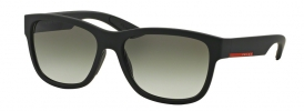 Prada Sport PS 03QS Sunglasses