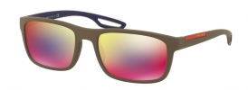 Prada Sport PS 03RS Sunglasses