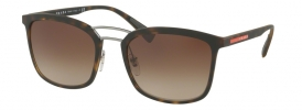 Prada Sport PS 03SS Sunglasses
